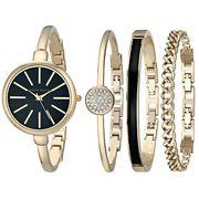Наручные часы Anne Klein женские в фирменной коробке