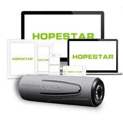 HOPESTAR P11
