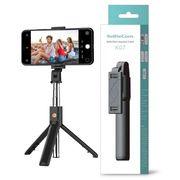 Selfie Stick Integrated Tripod K07