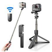 Selfie Stick L03