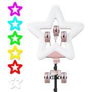 лампа RK-52 звезда