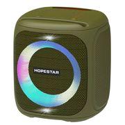 Hopestar PARTY 100 green