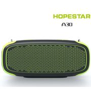 HOPESTAR A30