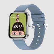 Smart Watch CF82