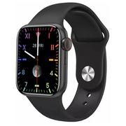 smart watch m16 mini