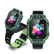 Smart Baby Watch X6