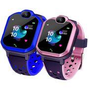 smart wath детские умные часы H1