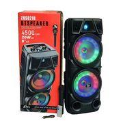 BT Speaker ZQS 8210
