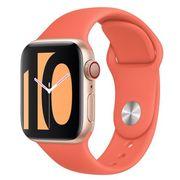 Smart Watch X22 PRO