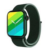 Smart Watch HW18