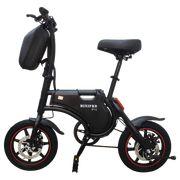 Электрический велосипед MiniPro P11