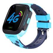 Детские смарт часы T8 4G