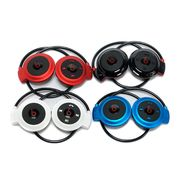 Beats mini-503 - беспроводные Bluetooth наушники